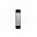 ARB-L2 2600 mAh 18650 Rechargeable Battery