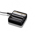 ARE-C1 18650 Battery Charger