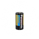 Panasonic CR123A Battery