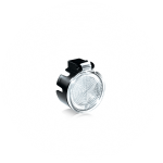 Fenix Flashlight AD03 Diffuser lens
