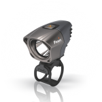 Fenix BT10 Bike Light