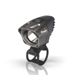 Fenix Bike Light BT20