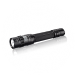Fenix Flashlight E25 E2 (260 Lumens)