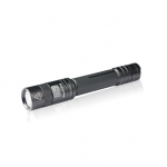 Fenix Flashlight E25 R4 (187 Lumens)