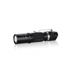 Fenix Flashlight LD09 (130 Lumens)
