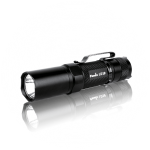 Fenix Flashlight LD10 R5 (100 Lumens)