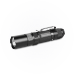 Fenix Flashlight LD12 G5 (125 Lumens)
