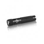 Fenix Flashlight LD15 R4 (117 Lumens)