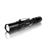 Fenix Flashlight LD20 R5 (180 Lumens)