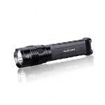 Fenix Flashlight LD41 L2 (680 Lumens)