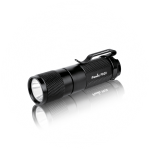 Fenix Flashlight PD20 R5 (180 Lumens)