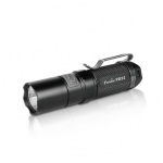 Fenix Flashlight PD22 G2 (210 Lumens)