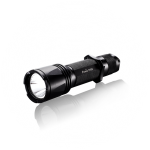 Fenix Flashlight TK09 G2 (450 Lumens)