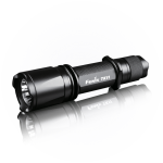 Fenix Flashlight TK11 R5 (258 Lumens)