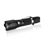 Fenix Flashlight TK15C (450 Lumens)