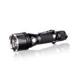 Fenix Flashlight TK22 U2 (650 Lumens)