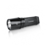 Fenix Flashlight TK35 U2 (860 Lumens)