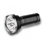 TK75 2015 Edition (4000 Lumens)
