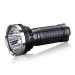 Fenix_Flashlight_TK75_U2