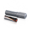 Fenix Flashlight ARB-L1S Battery Kit