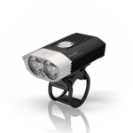 BT30R Rechargeable Bike Light