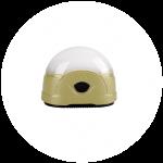 Fenix CL20 (165 Lumens)