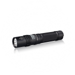Fenix Flashlight E35UE (900 Lumens)