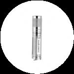 E99Ti - Titanium Ltd. Edt.