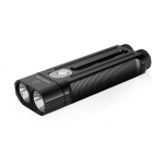 Fenix Flashlight LD50 (1800 Lumens)