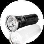 LD75C (4200 Lumens)