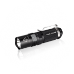 Fenix Flashlight PD22 UE (510 Lumens)