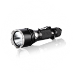 Fenix Flashlights TK22 2014 (920 Lumens)