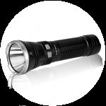 TK41C (1000 Lumens)