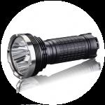 Fenix TK75-L2 Image 1