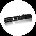 Fenix UC35 (960 Lumens)
